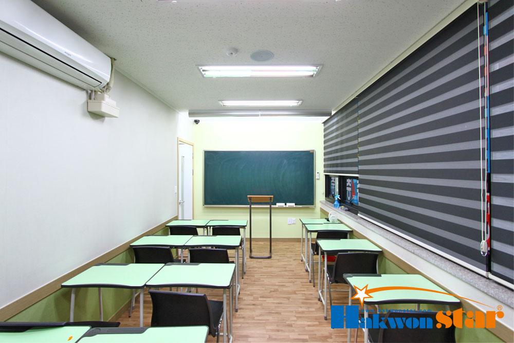 교실-1.jpg